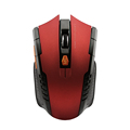 Office supply wireless mice unbreakable skins for computer mouse