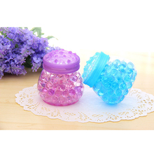 Various Fragrance Solid Toilet Hotel Home Wholesale Room Air Freshener