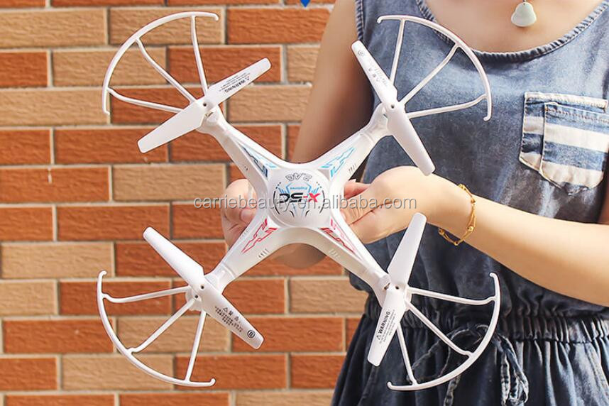 X5C X5sw RC Drone With HD Camera