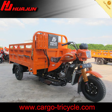motorized tricycles for adults/gasoline motor tricycle/tricycle rickshaw pedicab