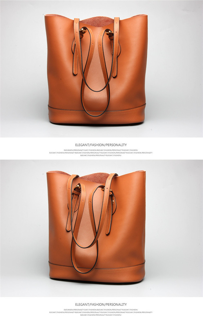 Fashion stylish designer ladies bags handbag custom leather women tote bags_6