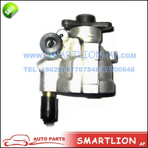 7700105707 7700823735 USED FOR Renault Laguna Hydraulic Power Steering Pump Manufacturer