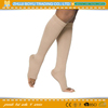 BY-S-0602 support stockings