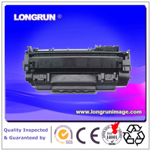 toner cartridge for canon lbp-3310/3370 model CRG315