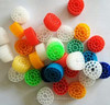 /product-detail/blow-molding-plastic-modling-type-filter-media-60668129812.html