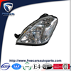 High quality car parts car head lamp for Iveco Daily