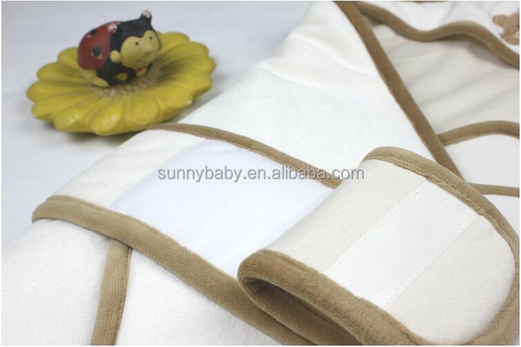 bonne qualit sac de couchage b b organique coton. Black Bedroom Furniture Sets. Home Design Ideas