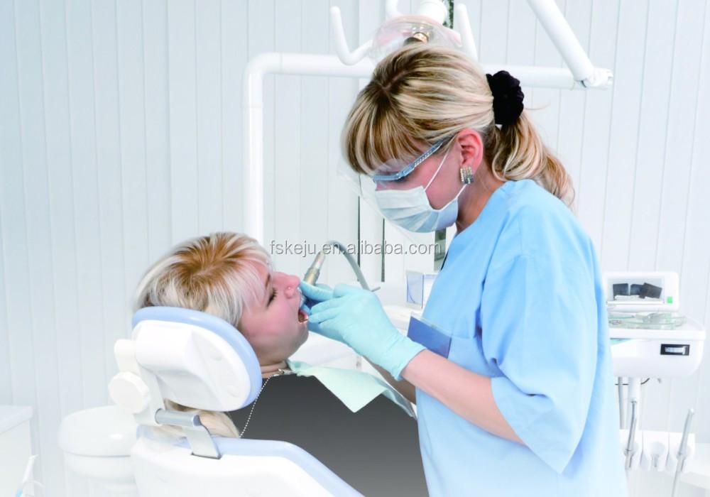 Ce iso approved silla odontologica silla de odontologo for Silla odontologica