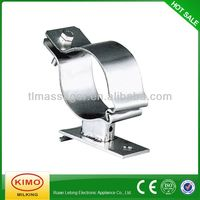 Best Quality Split Pipe Clamp,Pipe Clamp,Tube Clamp