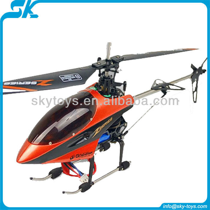 !8829 2.4G Remote Control middle scale metal Helicopter 4 CH micro RC helis rtf 4 Channel Helicopters 2.4g helicopter