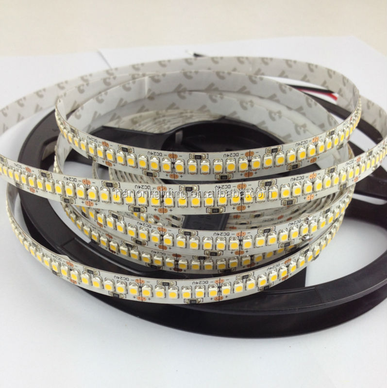 led strip 3528 IP20