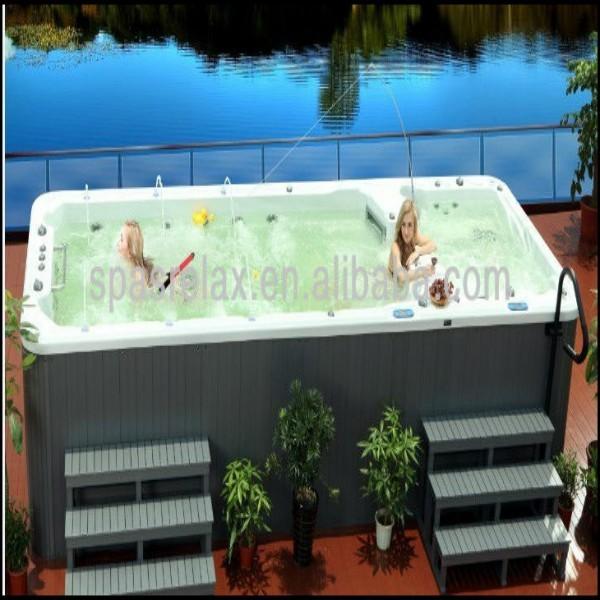 F bricas en shenzhen mini piscina de fibra de vidrio for Fabrica de piscinas de fibra de vidrio