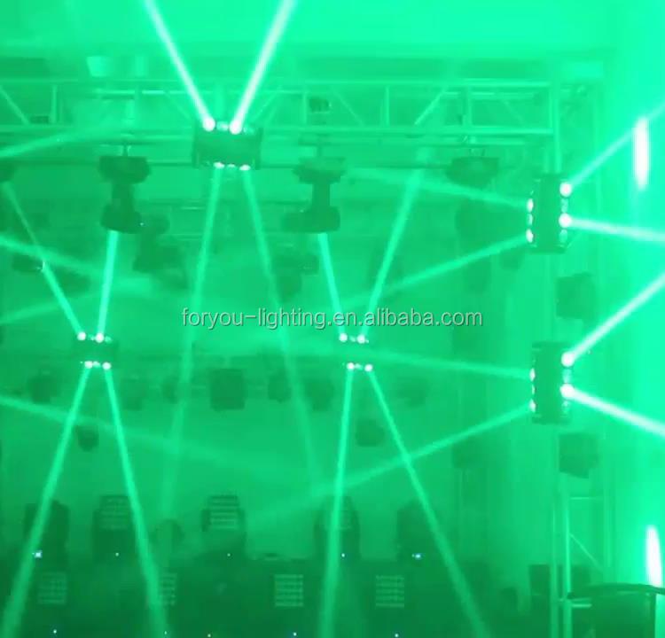 LED Spider Effect Light (8).jpg