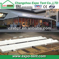 Best Selling Event tent