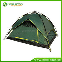 Professional Factory Supply Good Quality four seasons tent camp from China workshop