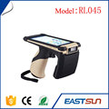 new android handheld pda rfid usb reader for read data