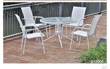outdoor chairs dining garden dining table sets round dining table resin wicker outdoor patio furniture