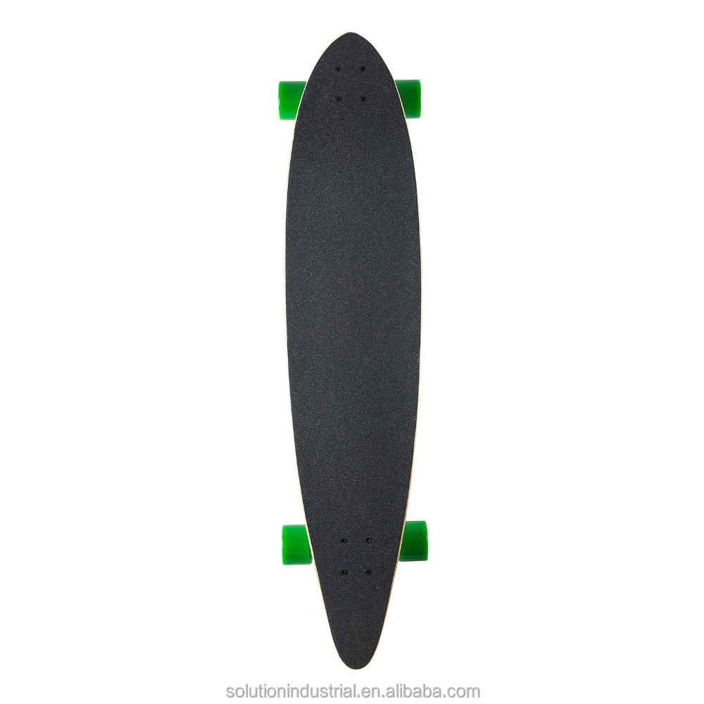 Distributors Wanted Skateboard Longboard Cruiser/Pintail/Downhill/Dropthough Longboards