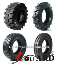 Irrigation Tractor Tire 14.9-24 11.2-24 16.9-34 18.4-30