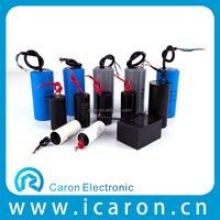 hot sale cheap capacitor 0402 1nf
