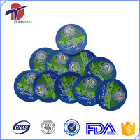 51mm K-Cup/Coffee Cup Lids