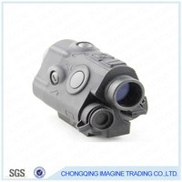 Professional Gun Riflescoes red dot sight for Sale