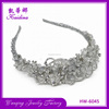 New Selling Wholesale Wedding Hair Accessories