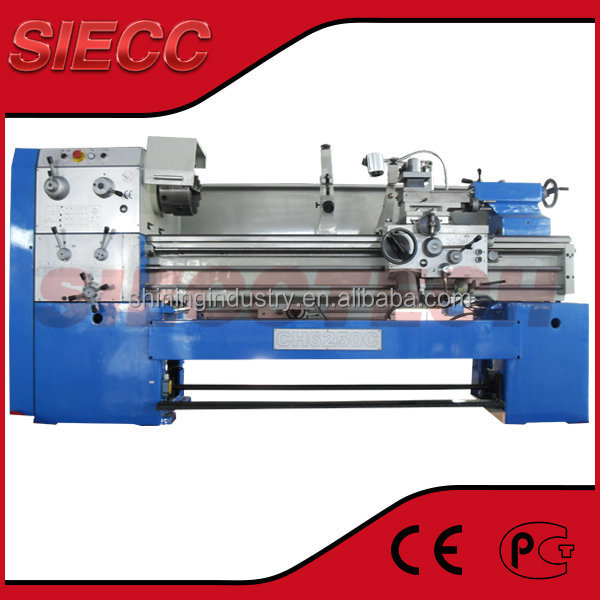 lathe machine control center, controller system for lathe, cylindrical and tapered bore - SIECC