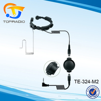 Factory Cheap Earpiece For Motorola CP Series CP88 CP040 CP100 CP110 CP125 CP150 CP200 CP250 CP300