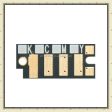 Toner Cartridge Reset Chip for Epson LP-S230 M230 LPB4T17V