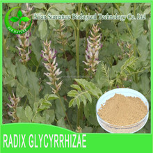 100% Natural Radix Glycyrrhizae Extract/radix glycyrrhizae extract powder with incomparable quality and wholesale price