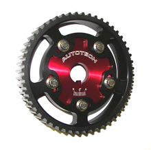 Professional CNC Manufacturer Customized High Quality Motorcycle Reverse Gear