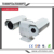 Thermal Security Camera TC400PTZ