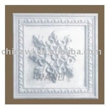 relief for wall/ceiling decoration gypsum/plaster cornice