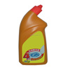 Cleaner Detergent, Toilet Cleaner, Bath Cleaner