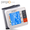 Reliable Blood Pressure Monitor wrist Blood Pressure Monitor with fossy logic