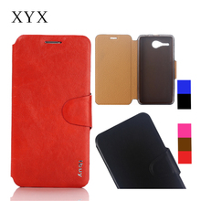 wholesale handphone accessories smart mobile phone back cover for acer liquid z520