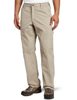 Overall PantsWorkwear Trousers Security Uniform Flame Resistant Lightweight Work Pants
