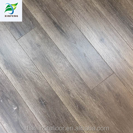 import export german technology laminate flooring