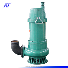 stainless steel submersible centrifugal pump