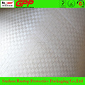 Steel wrapping paper, VCI metal wrap, Reinforced VCI paper with woven scrim