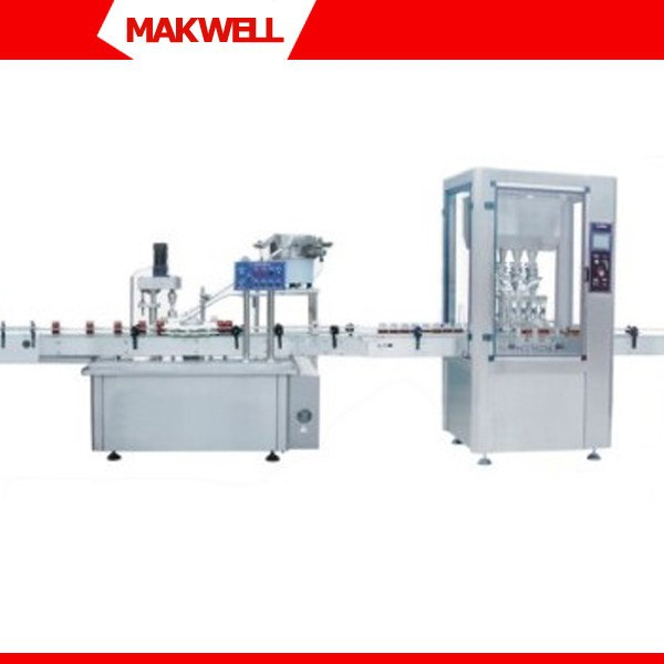 Fruit Jam Making Machine,Jam Machine,Fruit Jam Filling Machine