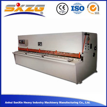 New Condition and Overseas third-party support available After-sales Service Provided carpet shearing machine