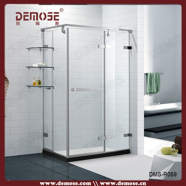 shower room sex products in dubai hinge shower room design