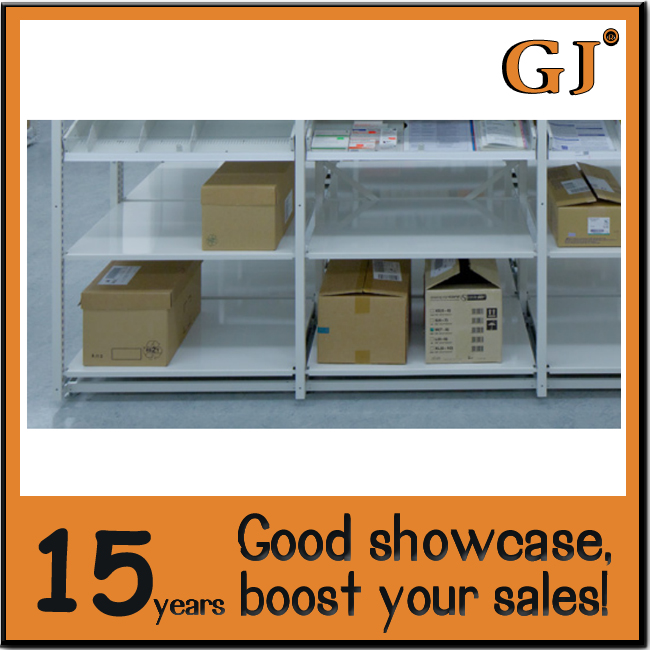 Durable and safe metal <strong>shelves</strong> for pharmacy stores warehouse <strong>shelf</strong> racks