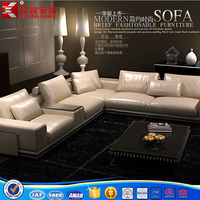 electric recliner sofa parts