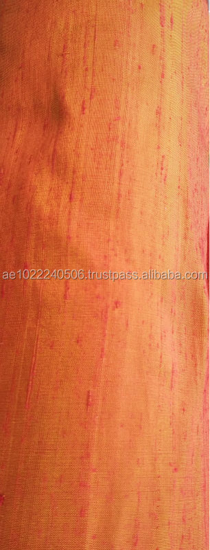 100% PURE DUPION SILK MADE IN INDIA silk santon