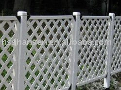 lattice, wooden fece,wooden lattice fence,