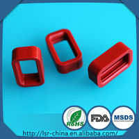 Good quality o-ring for gas,flat silicone rubber o-ring,cheap o-rings