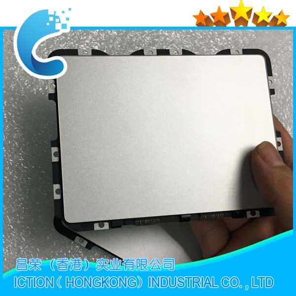 "New Original Touchpad For Macbook Pro 13"" Retina A1502 Trackpad 2015 Year 810-00149-04"